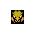021 shiny icon