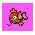 129 elemental psychic icon