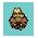 263 elemental ice icon