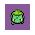 001 elemental ghost icon