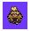 263 elemental dragon icon