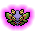 269 elemental psychic icon
