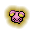 293 elemental rock icon
