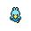 580 normal icon