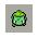 001 elemental normal icon