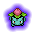 002 elemental dragon icon