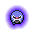 060 elemental dragon icon