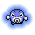 061 elemental water icon