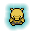 096 elemental ice icon