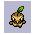 274 elemental steel icon