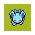 030 elemental bug icon