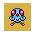 072 elemental ground icon