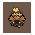 263 elemental dark icon