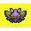 269 elemental electric icon