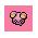293 elemental fairy icon
