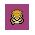 027 elemental poison icon