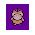 054 shadow icon
