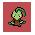 253 elemental fighting icon