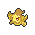 File:720 shiny icon.png
