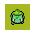 001 elemental bug icon