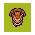 037 elemental bug icon