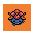 044 elemental fire icon