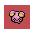 293 elemental fighting icon