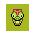 010 elemental bug icon