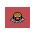 050 elemental fighting icon