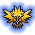 145 elemental water icon