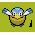 279 elemental bug icon