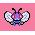 012 elemental fairy icon