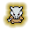 105 elemental rock icon