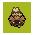 263 elemental bug icon