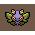 269 elemental dark icon