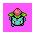 002 elemental psychic icon