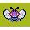 012 elemental bug icon