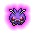 048 elemental psychic icon
