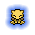 063 elemental water icon