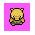 096 elemental psychic icon