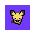 172 elemental dragon icon