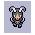229 elemental steel icon