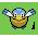 279 elemental grass icon