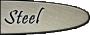 Steel-Type icon