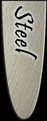 File:Steel-Type2.png