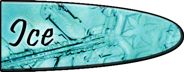 File:Ice-Type.png