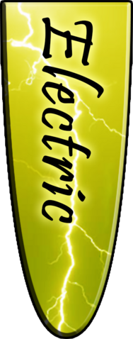 File:Electric-Type2.png