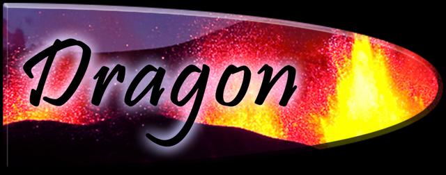 File:Dragon-Type.png
