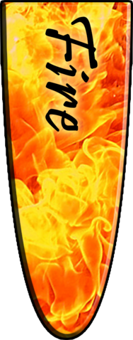 File:Fire-Type2.png