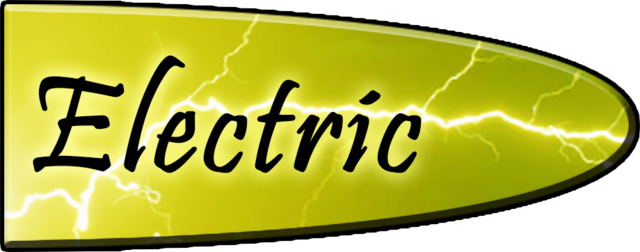 File:Electric-Type.png